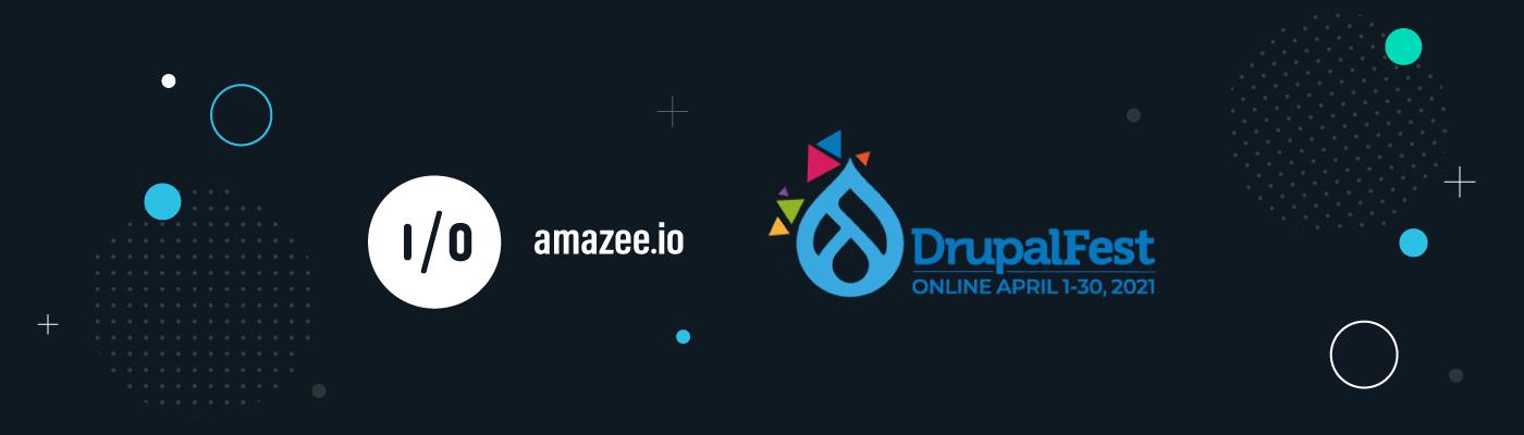 DrupalFest-amazee-io