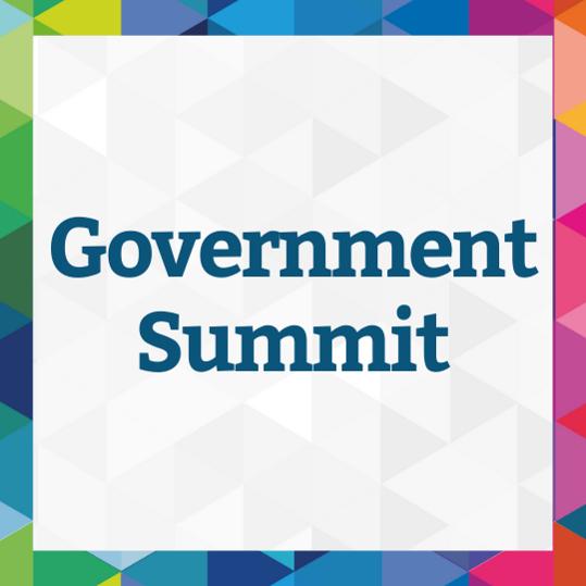 Government Summit
