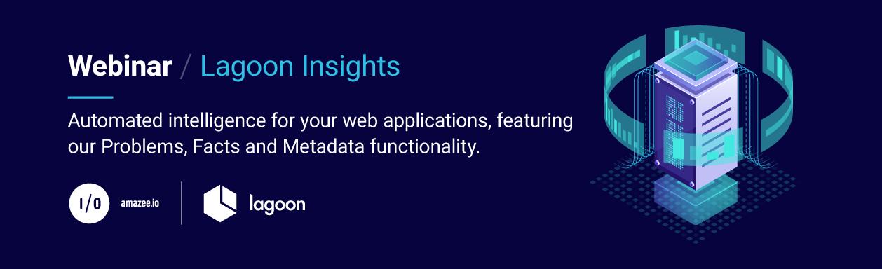 Lagoon-Insights-Webinar-Zoom-Banner