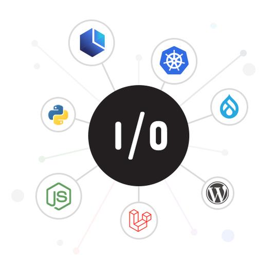 AIO-WebOps