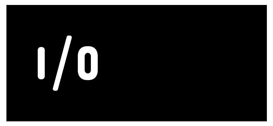 IO-Logo-Black
